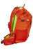 Osprey Zealot 15 Backpack S/M Atomic Orange